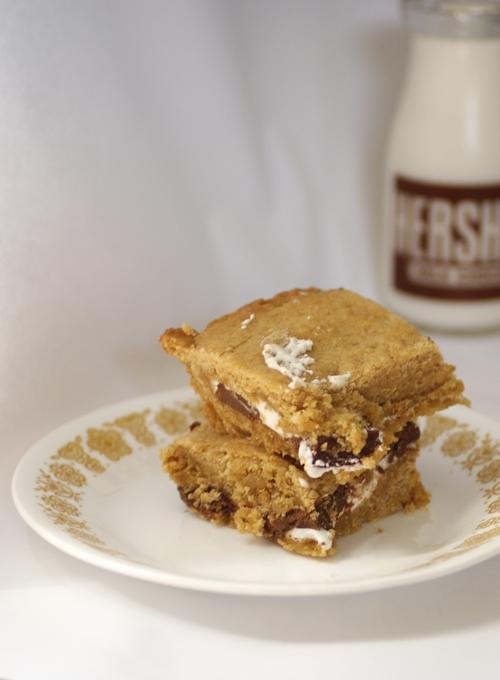 Texas Sheet Cake Recipes From Heaven