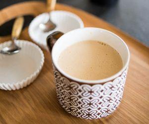 Keto Coffee Recipe – 4 Variations