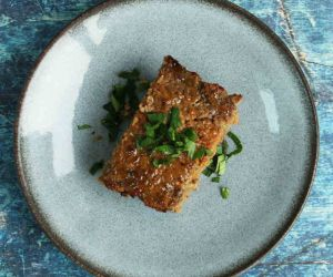 AIP Meatloaf Recipe