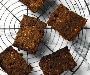AIP Breakfast Bars Recipe