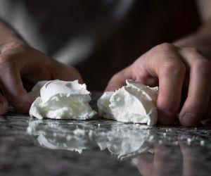 How to make Meringues - Blogtastic Food