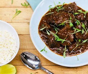 Fullblood Wagyu Beef Masala