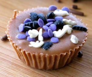 Easy Almond Butter Fudge Recipe