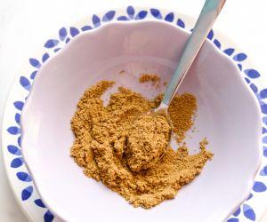Mandi Spice Mix