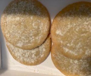 Must Try Cookies